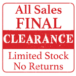 All-Sales-Final-Logo