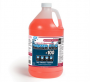 -100 NON-TOXIC CAMCO WINTERBAN ANTIFREEZE