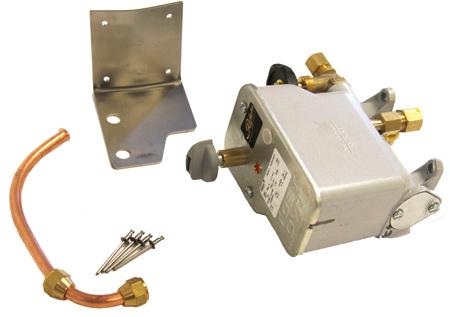 Diesel Amp Propane Heaters