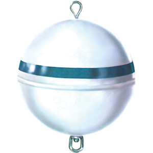 BUOY MOORING HARD SHELL W/SWIVEL