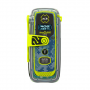 PERSONAL LOCATOR BEACON RESCUE LINK VIEW
