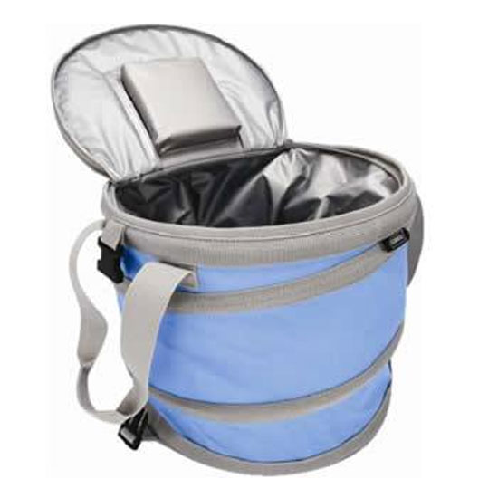 CAMCO POP UP COOLER