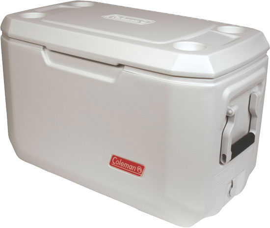 ICE CHEST 70 QT MARINE XTREME 5 DAY