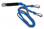 EZ Y-CONNECTOR SWIVEL SYSTEM FOR TOW ROPES