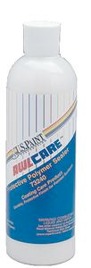 AWLCARE SEALER PINT