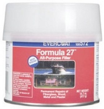 ALL PURPOSE FILLER FORMULA 27 1/2 PINT