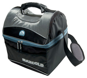 COOLER PLAYMATE MAXCOLD 16 CAN CAPACITY