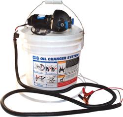 Pumps oil change pump kit 12v do it yourself solutioingenieria Gallery