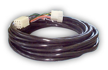 EXTENSION CABLE FOR 146L 25 FT