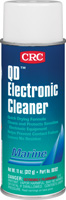 CLEANER ELECTRONIC MARINE QD 16 OZ.
