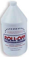 CLEANER ROLL OFF GALLON