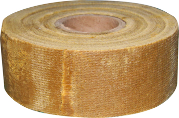 "TAPE 2"" PETROWRAP ANTI CORROSION"